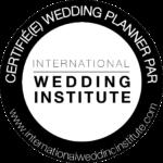 macaron-certifiee-wedding-planner-international-wedding-institute